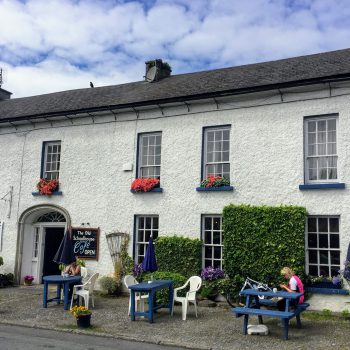 The Old School House, Inistioge