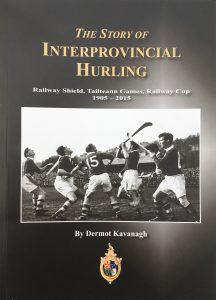Interprovincial Hurling